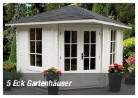 gartenh user saunen pergolas und kinderspielh user von. Black Bedroom Furniture Sets. Home Design Ideas