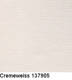 Cremeweiss 137905