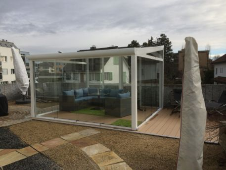 gartenh user saunen kinderspielh user terrassen berdachungen bei gartenhaus kaufen. Black Bedroom Furniture Sets. Home Design Ideas