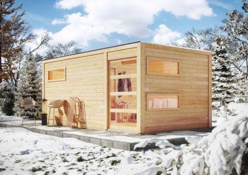 Gartenhauser Saunen Kinderspielhauser Terrassenuberdachungen Bei