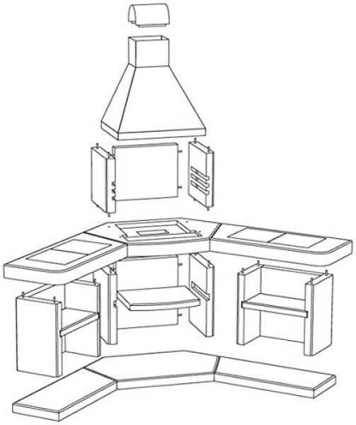 Gartenhäuser, Saunen, Kinderspielhäuser, Terrassenüberdachungen bei ...